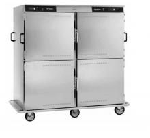 Alto Shaam 1000-BQ2/192 Holding Cupboard Hire